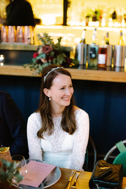 I_Got_You_Babe_Weddings_Emily_Matt_Rupert_Glasshaus_Melbourne0194.JPG