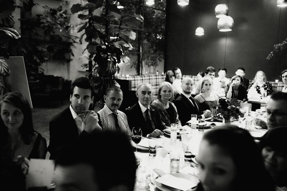 I_Got_You_Babe_Weddings_Emily_Matt_Rupert_Glasshaus_Melbourne0198.JPG
