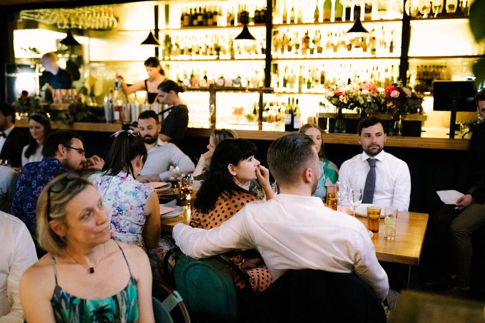 I_Got_You_Babe_Weddings_Emily_Matt_Rupert_Glasshaus_Melbourne0199.JPG