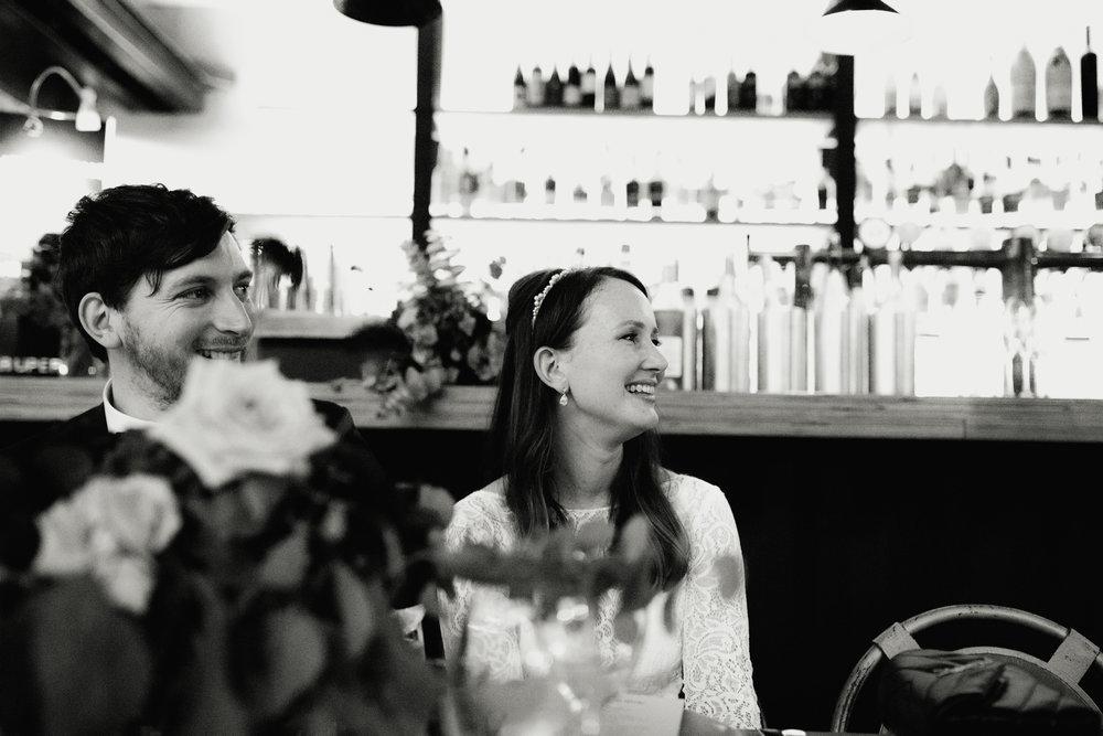 I_Got_You_Babe_Weddings_Emily_Matt_Rupert_Glasshaus_Melbourne0200.JPG