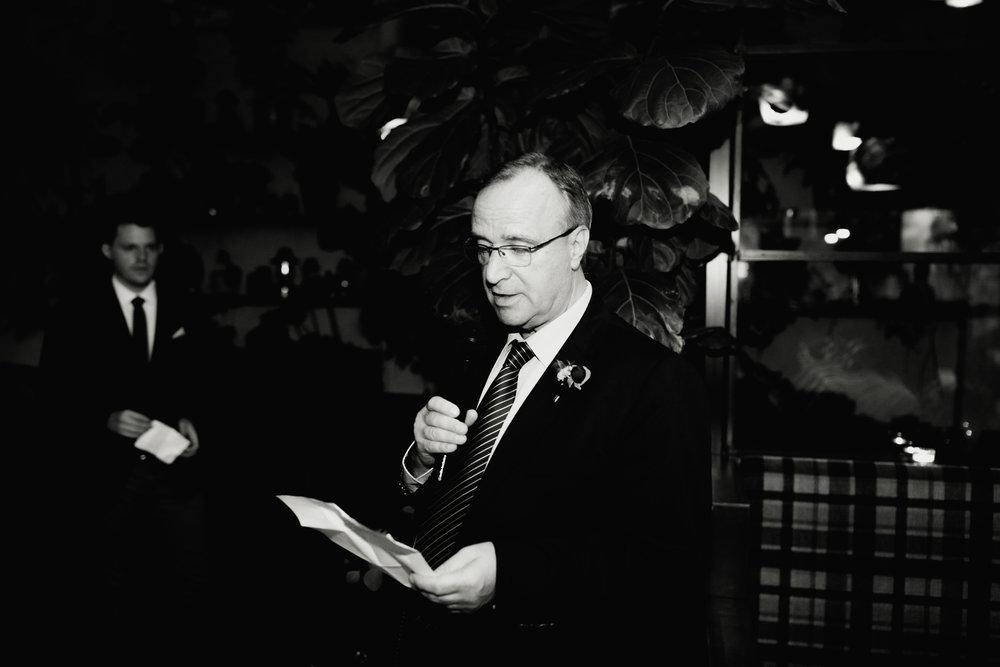 I_Got_You_Babe_Weddings_Emily_Matt_Rupert_Glasshaus_Melbourne0203.JPG