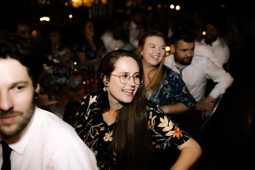 I_Got_You_Babe_Weddings_Emily_Matt_Rupert_Glasshaus_Melbourne0204.JPG