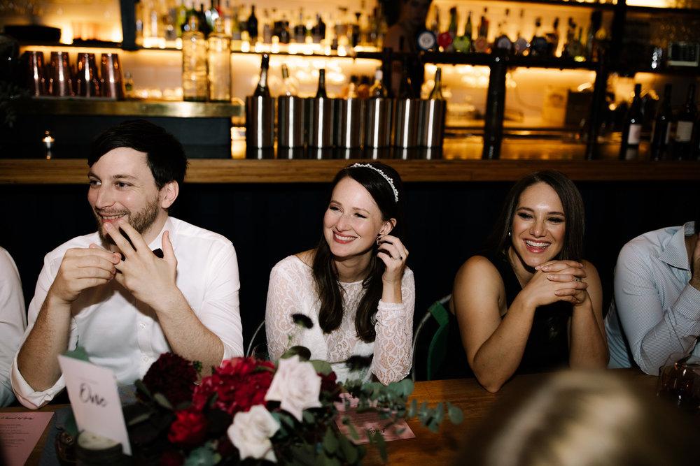 I_Got_You_Babe_Weddings_Emily_Matt_Rupert_Glasshaus_Melbourne0205.JPG