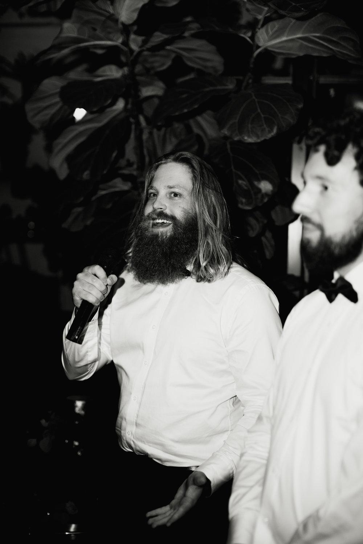 I_Got_You_Babe_Weddings_Emily_Matt_Rupert_Glasshaus_Melbourne0206.JPG