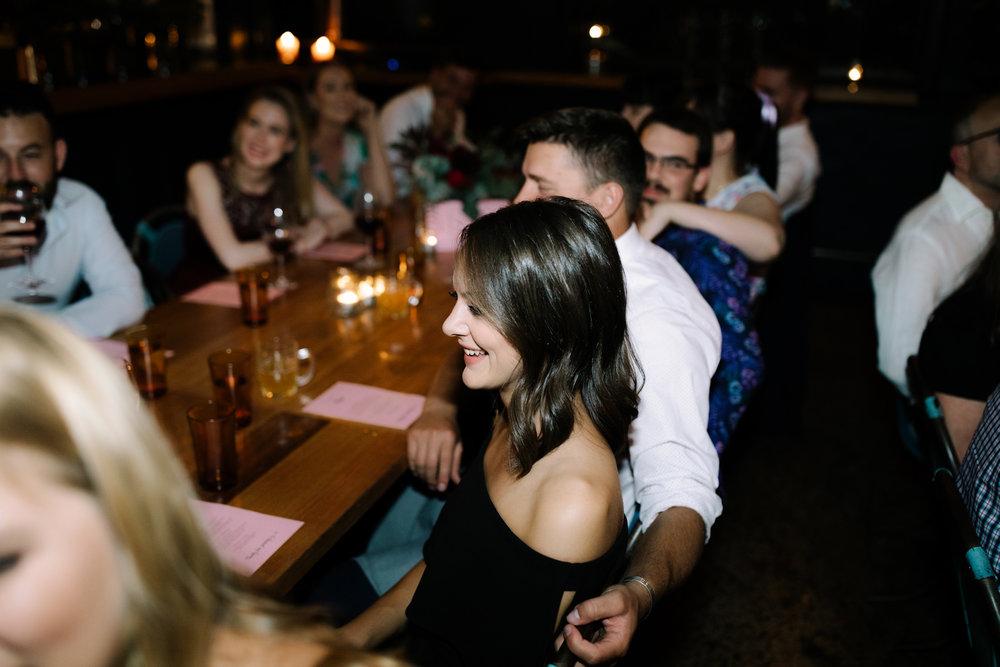 I_Got_You_Babe_Weddings_Emily_Matt_Rupert_Glasshaus_Melbourne0211.JPG