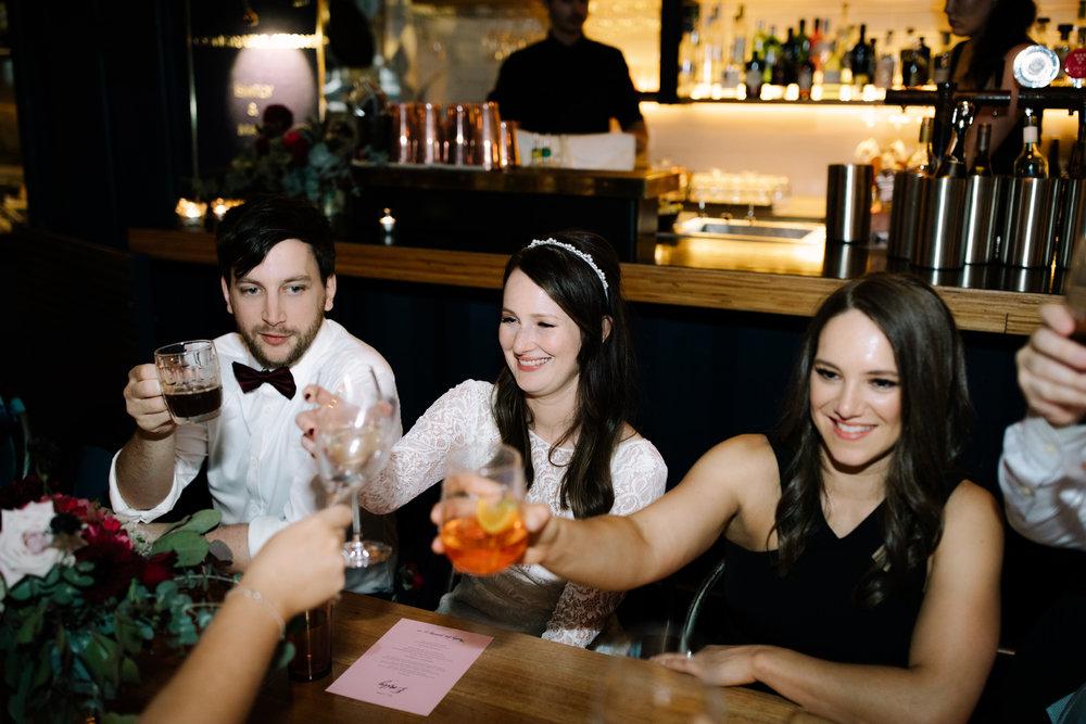 I_Got_You_Babe_Weddings_Emily_Matt_Rupert_Glasshaus_Melbourne0212.JPG
