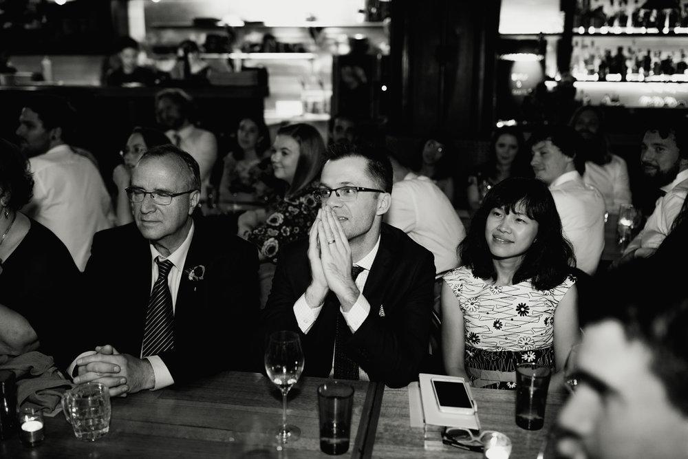 I_Got_You_Babe_Weddings_Emily_Matt_Rupert_Glasshaus_Melbourne0216.JPG