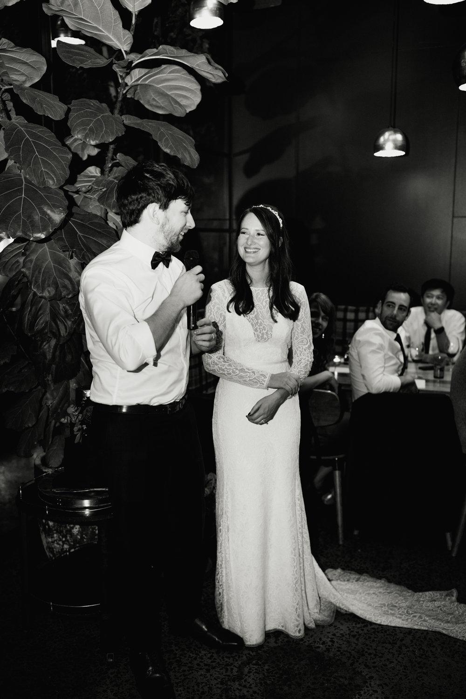 I_Got_You_Babe_Weddings_Emily_Matt_Rupert_Glasshaus_Melbourne0215.JPG