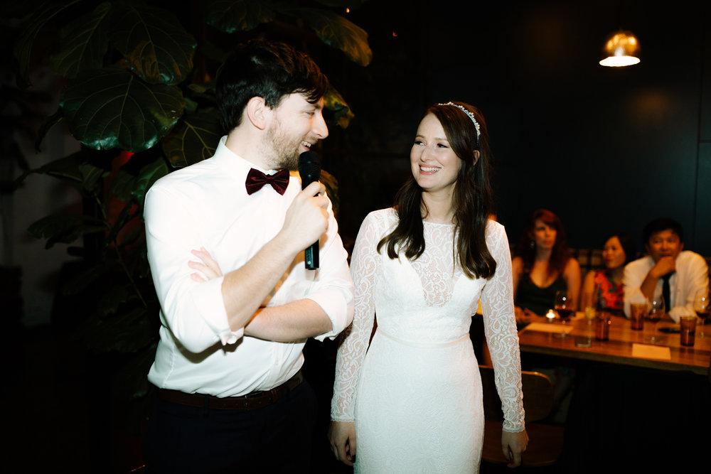 I_Got_You_Babe_Weddings_Emily_Matt_Rupert_Glasshaus_Melbourne0217.JPG