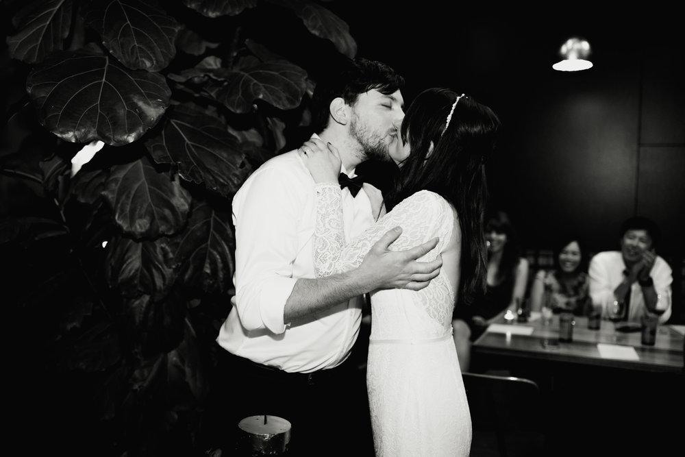 I_Got_You_Babe_Weddings_Emily_Matt_Rupert_Glasshaus_Melbourne0219.JPG
