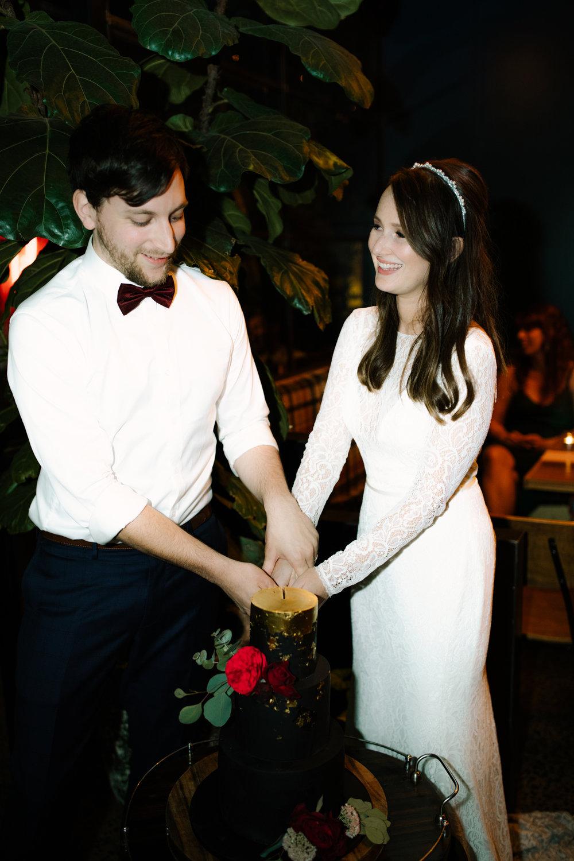 I_Got_You_Babe_Weddings_Emily_Matt_Rupert_Glasshaus_Melbourne0218.JPG