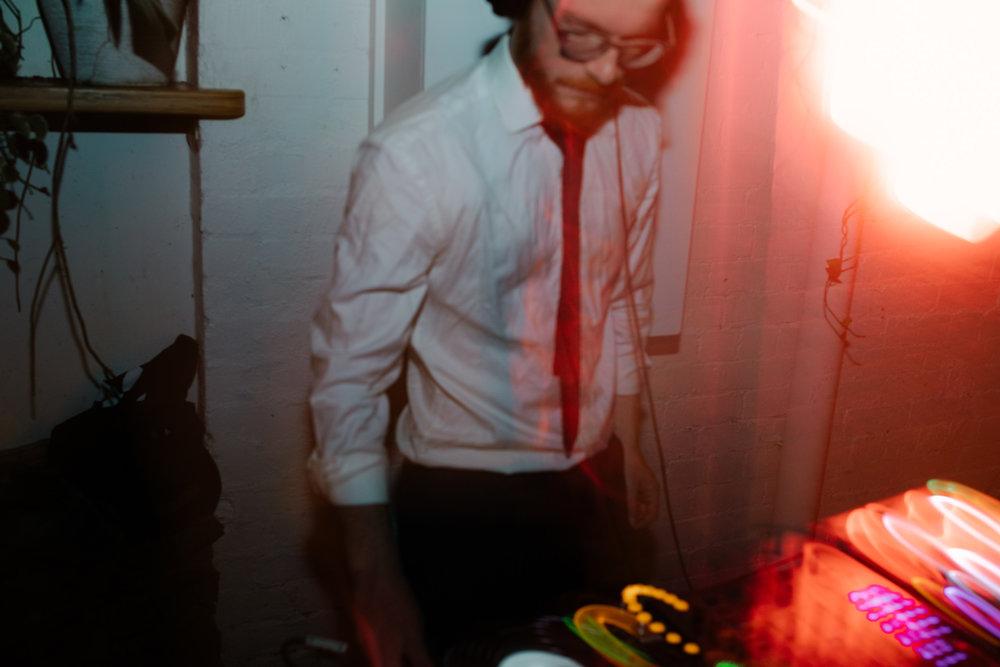 I_Got_You_Babe_Weddings_Emily_Matt_Rupert_Glasshaus_Melbourne0224.JPG