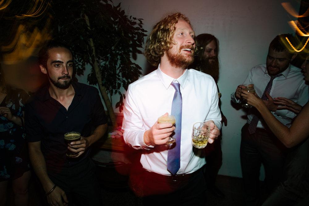 I_Got_You_Babe_Weddings_Emily_Matt_Rupert_Glasshaus_Melbourne0229.JPG