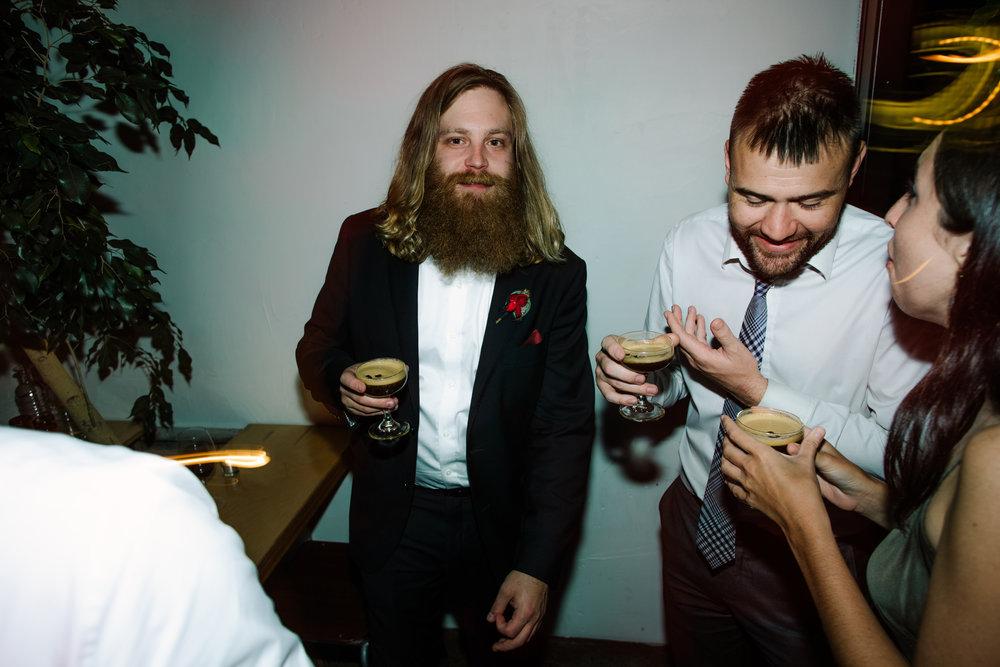 I_Got_You_Babe_Weddings_Emily_Matt_Rupert_Glasshaus_Melbourne0231.JPG
