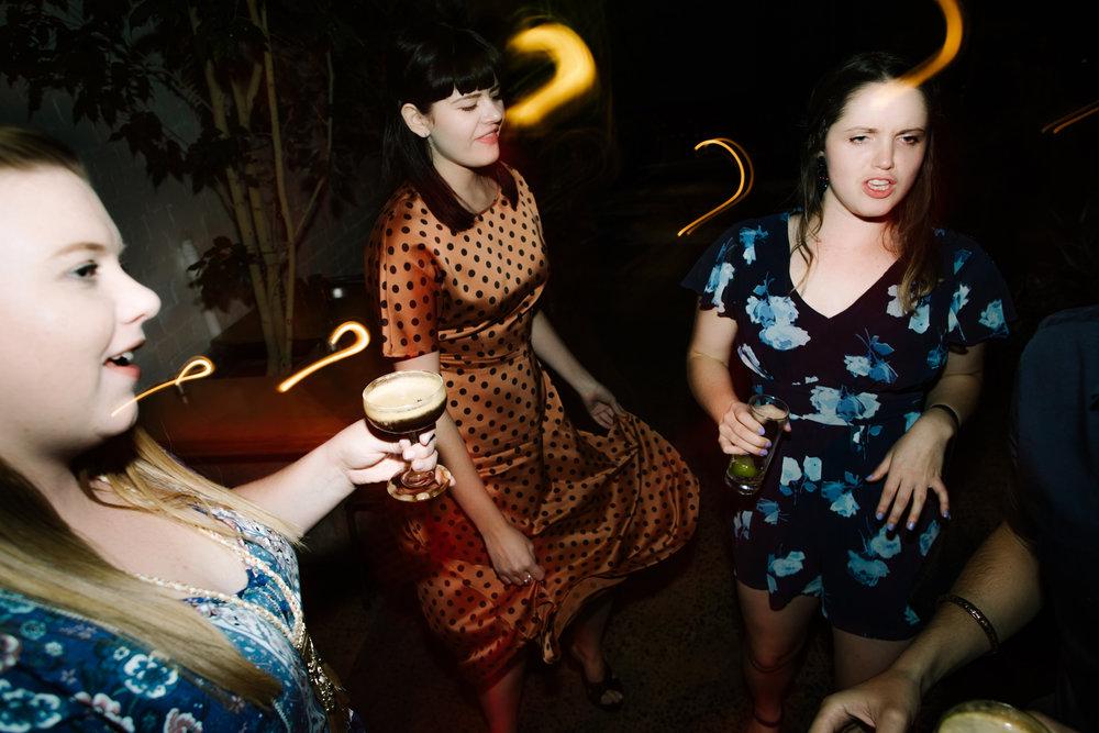 I_Got_You_Babe_Weddings_Emily_Matt_Rupert_Glasshaus_Melbourne0233.JPG