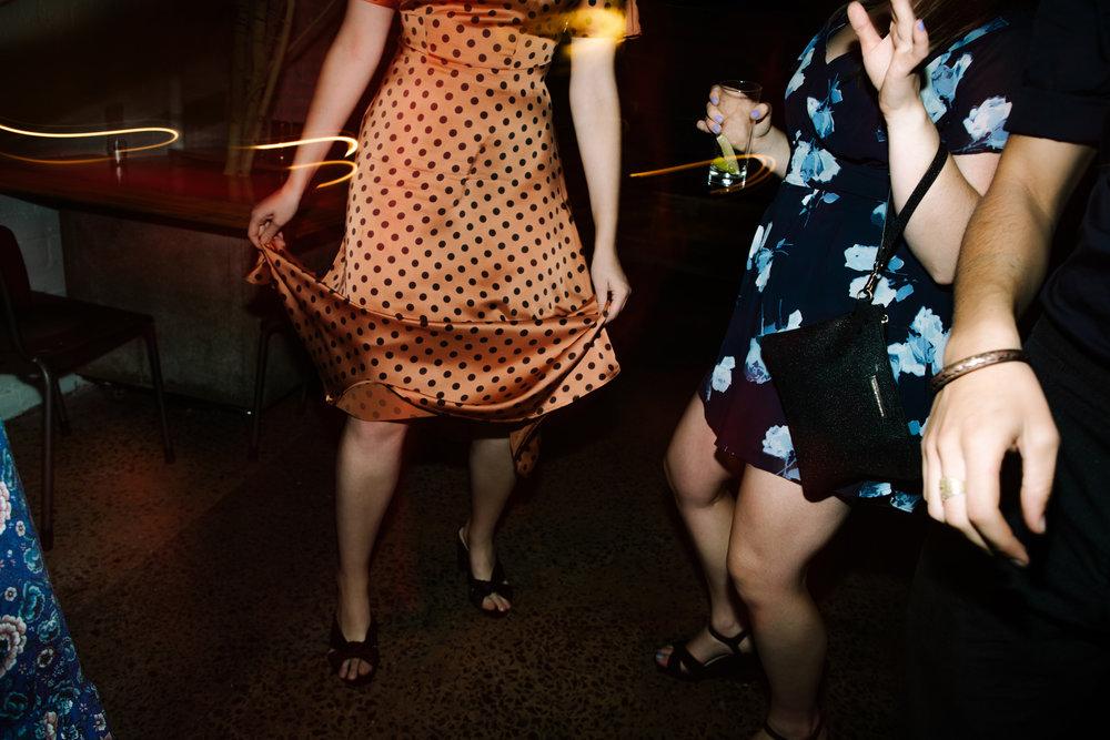 I_Got_You_Babe_Weddings_Emily_Matt_Rupert_Glasshaus_Melbourne0234.JPG