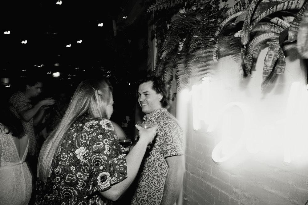 I_Got_You_Babe_Weddings_Emily_Matt_Rupert_Glasshaus_Melbourne0238.JPG