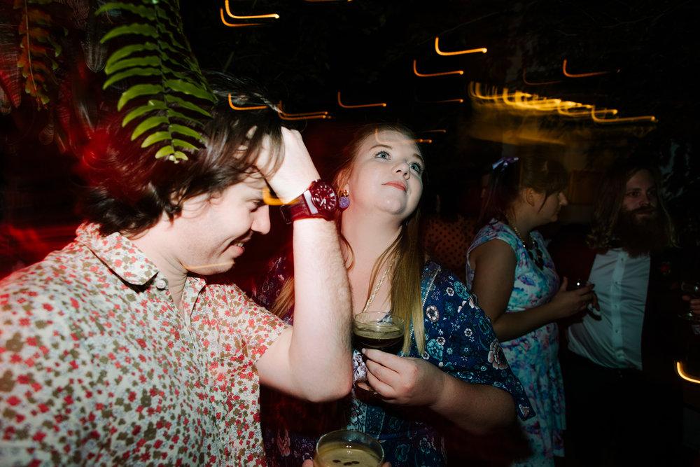 I_Got_You_Babe_Weddings_Emily_Matt_Rupert_Glasshaus_Melbourne0240.JPG