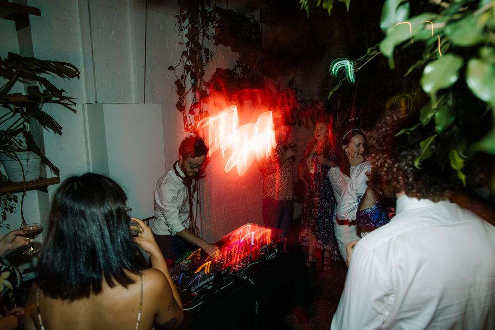 I_Got_You_Babe_Weddings_Emily_Matt_Rupert_Glasshaus_Melbourne0243.JPG
