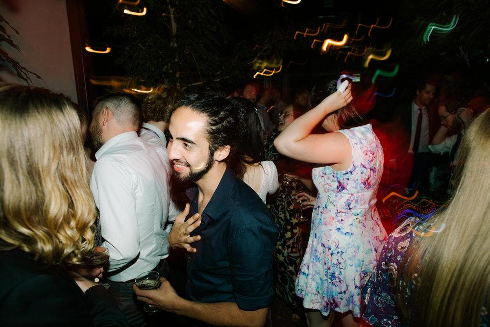I_Got_You_Babe_Weddings_Emily_Matt_Rupert_Glasshaus_Melbourne0246.JPG