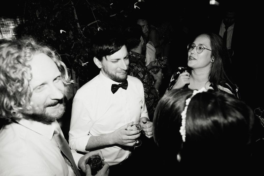 I_Got_You_Babe_Weddings_Emily_Matt_Rupert_Glasshaus_Melbourne0247.JPG