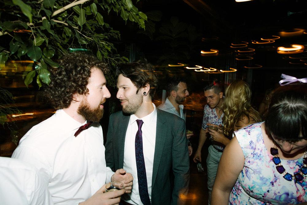 I_Got_You_Babe_Weddings_Emily_Matt_Rupert_Glasshaus_Melbourne0249.JPG