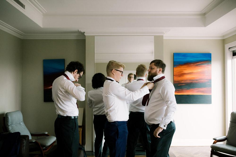 I-Got-You-Babe-Weddings-Tahlia&Mitch-Butler-Lane-Wedding0012.JPG