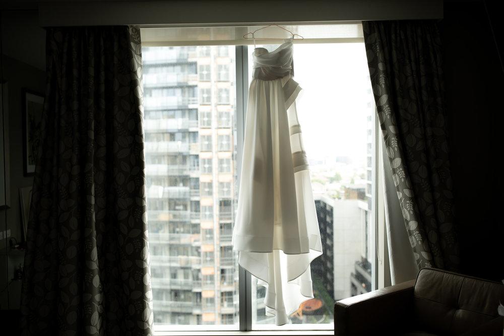 I-Got-You-Babe-Weddings-Tahlia&Mitch-Butler-Lane-Wedding0023.JPG