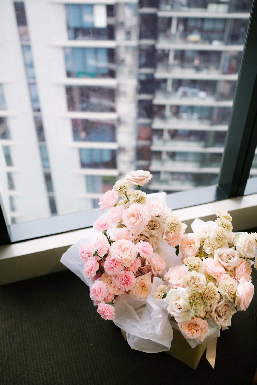 I-Got-You-Babe-Weddings-Tahlia&Mitch-Butler-Lane-Wedding0021.JPG