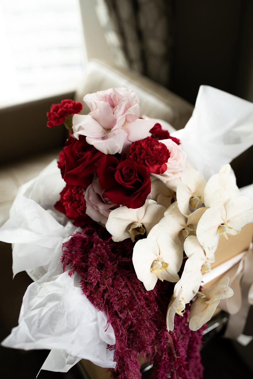 I-Got-You-Babe-Weddings-Tahlia&Mitch-Butler-Lane-Wedding0024.JPG
