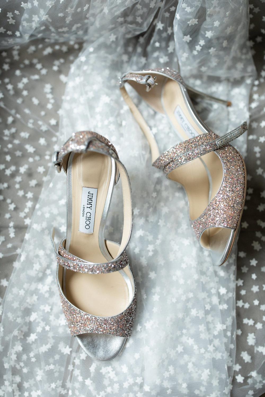 I-Got-You-Babe-Weddings-Tahlia&Mitch-Butler-Lane-Wedding0026.JPG