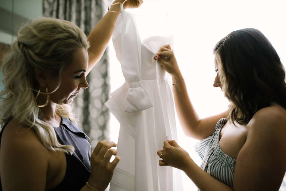 I-Got-You-Babe-Weddings-Tahlia&Mitch-Butler-Lane-Wedding0039.JPG