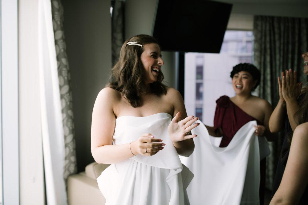 I-Got-You-Babe-Weddings-Tahlia&Mitch-Butler-Lane-Wedding0042.JPG