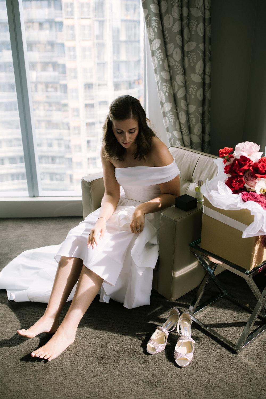 I-Got-You-Babe-Weddings-Tahlia&Mitch-Butler-Lane-Wedding0048.JPG