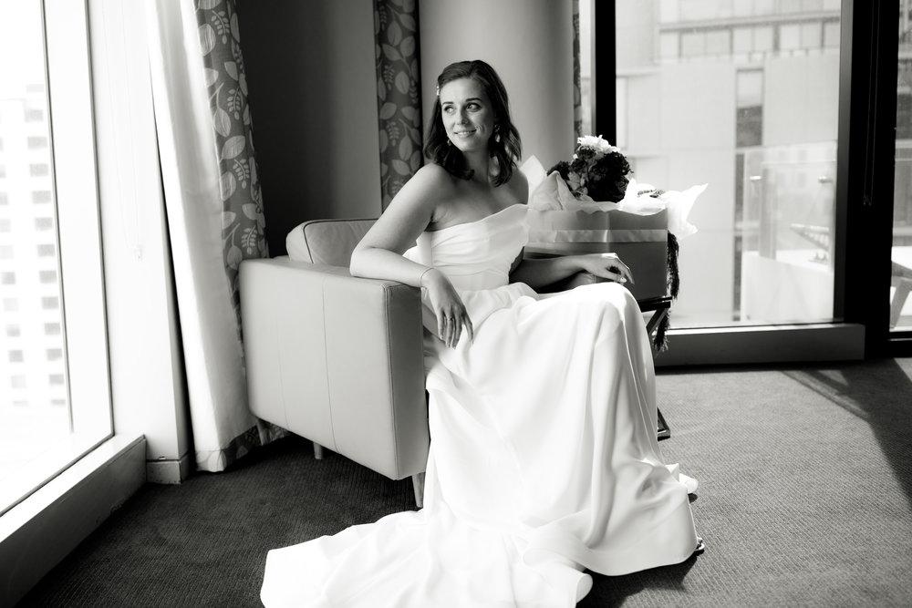 I-Got-You-Babe-Weddings-Tahlia&Mitch-Butler-Lane-Wedding0053.JPG