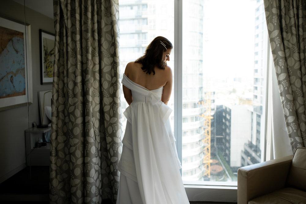 I-Got-You-Babe-Weddings-Tahlia&Mitch-Butler-Lane-Wedding0055.JPG