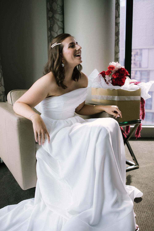 I-Got-You-Babe-Weddings-Tahlia&Mitch-Butler-Lane-Wedding0054.JPG