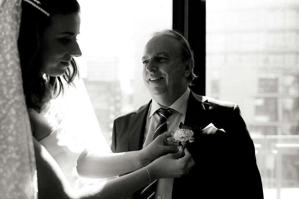 I-Got-You-Babe-Weddings-Tahlia&Mitch-Butler-Lane-Wedding0058.JPG