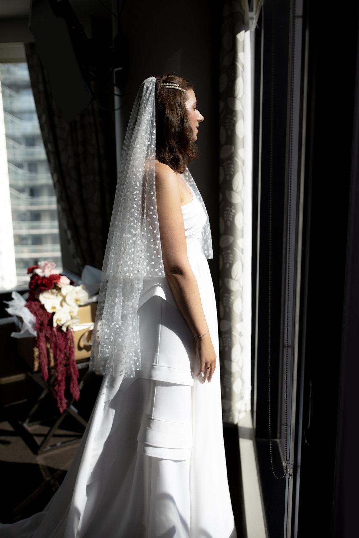 I-Got-You-Babe-Weddings-Tahlia&Mitch-Butler-Lane-Wedding0059.JPG