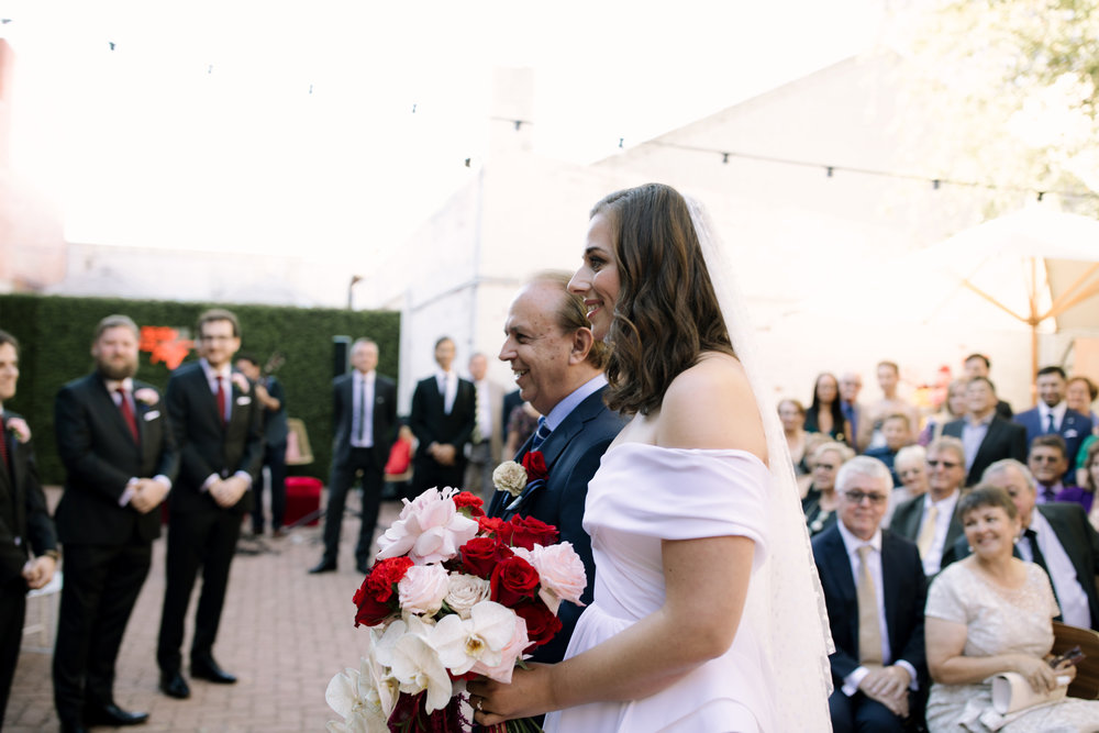 I-Got-You-Babe-Weddings-Tahlia&Mitch-Butler-Lane-Wedding0084.JPG