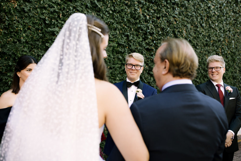 I-Got-You-Babe-Weddings-Tahlia&Mitch-Butler-Lane-Wedding0086.JPG