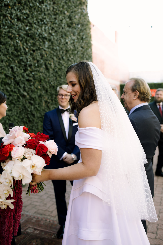 I-Got-You-Babe-Weddings-Tahlia&Mitch-Butler-Lane-Wedding0087.JPG