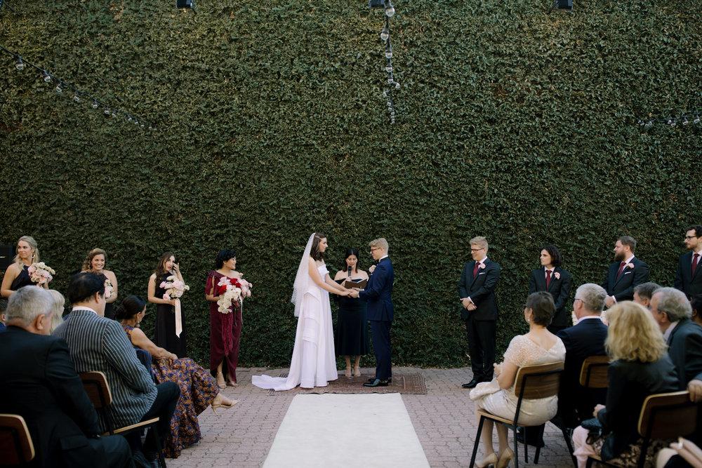 I-Got-You-Babe-Weddings-Tahlia&Mitch-Butler-Lane-Wedding0094.JPG