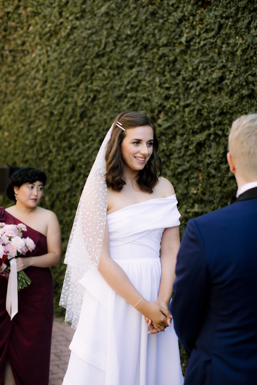 I-Got-You-Babe-Weddings-Tahlia&Mitch-Butler-Lane-Wedding0099.JPG