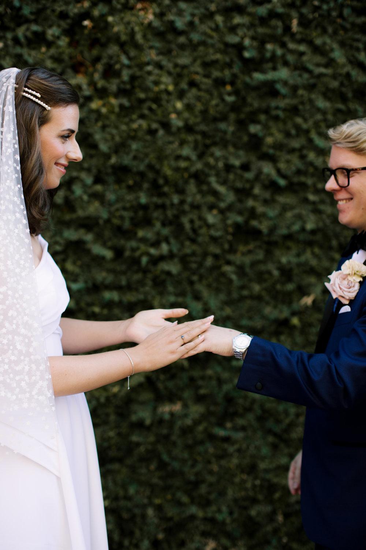 I-Got-You-Babe-Weddings-Tahlia&Mitch-Butler-Lane-Wedding0104.JPG