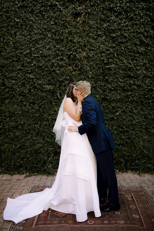I-Got-You-Babe-Weddings-Tahlia&Mitch-Butler-Lane-Wedding0107.JPG
