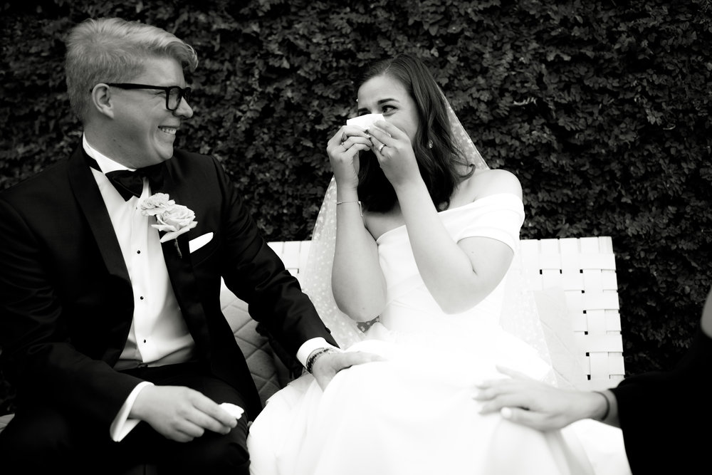 I-Got-You-Babe-Weddings-Tahlia&Mitch-Butler-Lane-Wedding0110.JPG