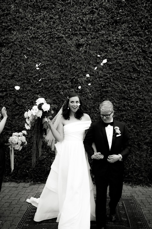 I-Got-You-Babe-Weddings-Tahlia&Mitch-Butler-Lane-Wedding0115.JPG