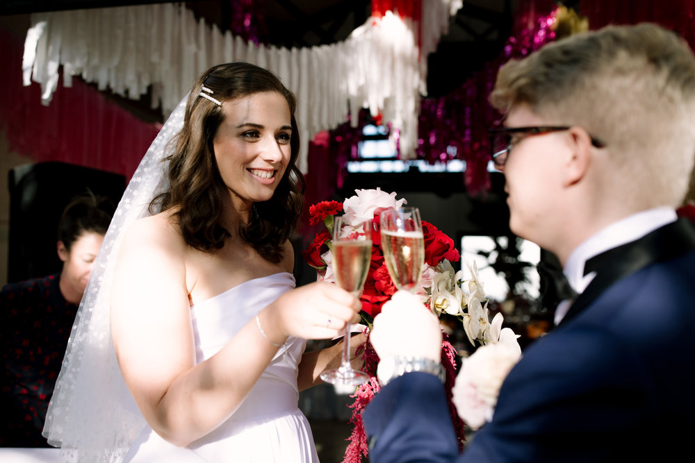 I-Got-You-Babe-Weddings-Tahlia&Mitch-Butler-Lane-Wedding0120.JPG