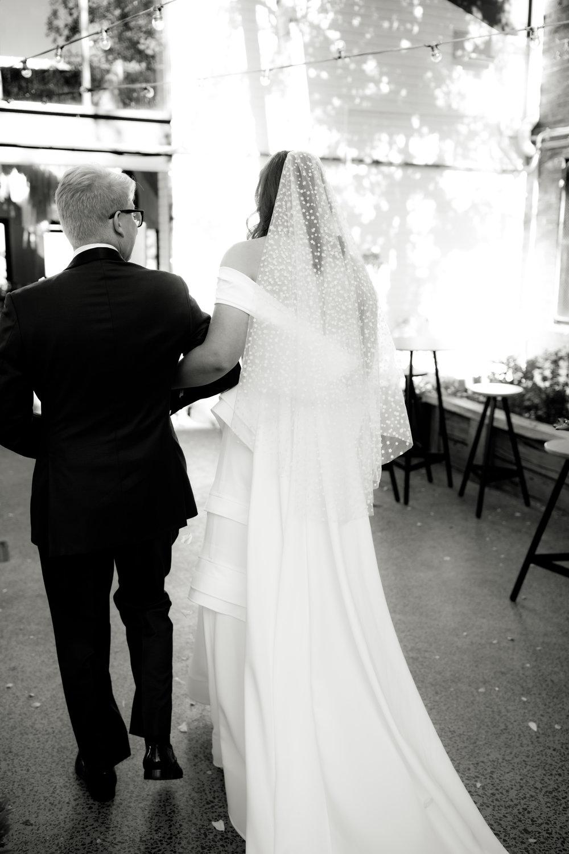 I-Got-You-Babe-Weddings-Tahlia&Mitch-Butler-Lane-Wedding0119.JPG